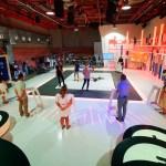 Televisión Canaria prepara su propia adaptación del concurso 'Atrápame si puedes'