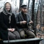 'Encurtido en el tiempo' – estreno 14 de agosto en HBO España