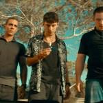 Netflix convertirá en serie 'Hasta el cielo' de Calparsoro de la mano de Vaca Films