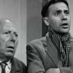 8madrid TV: '¿Sabías que… 'Los ladrones somos gente honrada'?'