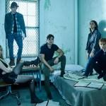 'Los nuevos mutantes' – estreno en cines 26 de agosto