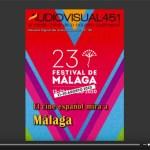 Revista Especial Festival de Málaga 2020 – Audiovisual451