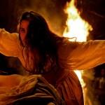 'Akelarre' – estreno en cines 2 de octubre