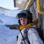 'Alex Rider' – estreno 17 de septiembre en Movistar Series