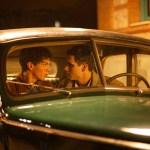 'Alguien tiene que morir' – estreno 16 de octubre en Netflix