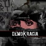 'Demokracia' consigue el Premio RTVE en Conecta FICTION Reboot