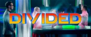 Divided ITV