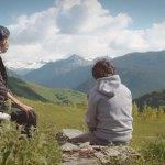 El cine español ocupó la mitad del 'Top 20' y logró una cuota de mercado del 44 por ciento el fin de semana pasado