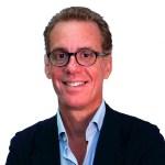Federico de Mojana, nuevo director de desarrollo de Mediapro Italia