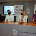 Anunciados los trece proyectos del Laboratorio de Propuestas y Presentación de Proyectos de Ficción del Festival de Alicante