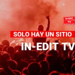 In-Edit.tv se lanza como plataforma especializada en cine documental musical