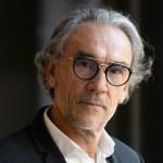 José Manuel Lorenzo sobre 'Dime quién soy': «La mayor fuente de desvelos para mi ha sido no renunciar nunca a hacer la serie»