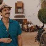 'Los Europeos' – estreno en cines 20 de noviembre