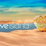 Atresmedia adquiere los derechos de 'Love Island', uno de los formatos estrella de ITV Studios