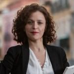 """María Coronado de Triodos Bank: """"Hemos estado al lado de toda la cadena de valor del audiovisual"""""""