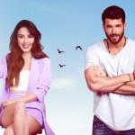 Atresmedia adquiere 'Mr. Wrong', la nueva serie turca de Can Yaman
