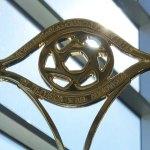La Academia de Televisión convoca los Premios Iris 2021