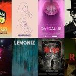 Sitges Pitchbox 2020 selecciona siete largometrajes y siete series para su presentación virtual