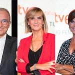 RTVE Catalunya cumple el objetivo de aumentar las horas en catalán y presenta las novedades del curso 2020/2021
