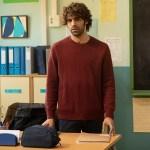 'Uno para todos' – estreno en cines 18 de septiembre