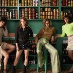 Plano a Plano y Netflix graban la segunda temporada de 'Valeria'