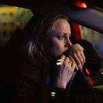 'Caza de brujas' – estreno 22 de septiembre en Filmin