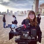Se designa el jurado del Premio Nacional de Cinematografía 2021