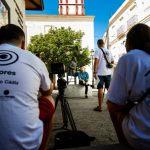 DocuExprés 2020 abre la inscripción para rodar un corto documental en tres días