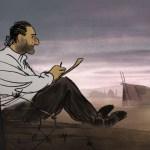 b'Ars, Barcelona International Arts & VFX Fair, se celebrará online y en abierto este año