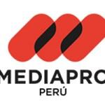 Alejandro Samanes, nuevo responsable de MEDIAPRO Perú
