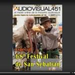 Revista Especial Festival de San Sebastián 2020 – Audiovisual451