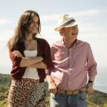 'Rifkin's Festival' – estreno en cines 2 de octubre