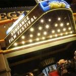 Sundance International Film Festival 2021 busca largometrajes de ficción, documentales y filmes de animación