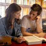 'A Teacher' – estreno 11 de noviembre en HBO España