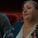 'El cerro de los dioses' – estreno en cines 30 de octubre