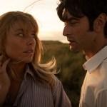 El cine español fue decisivo en la todavía insuficiente remontada de la taquilla en el Puente de Diciembre