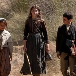 'Fátima. La película' – estreno en cines 16 de octubre