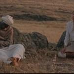 'Karen' – estreno en cines 4 de junio