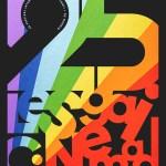 8madrid TV colabora en 25ª edición de LesGaiCineMad