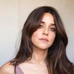 El 46º Festival de Huelva concede el Premio Luz a la actriz Macarena García