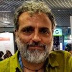 Pablo Barrera, nuevo director de ficción original de Amazon en España