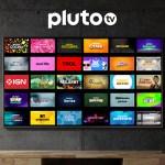 Pluto TV comienza su andadura en España
