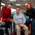 Tenerife Film Commission: 20 años al servicio de la industria audiovisual