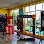 La Junta de Castilla y León impulsa por tercer año la creación de cineclubs escolares