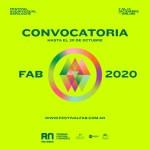 Hasta el 30 de octubre está abierta la inscripción para el Festival Audiovisual Bariloche