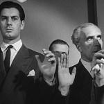 FlixOlé saca pecho de su catálogo de cine negro español de los años 50 y 60