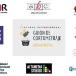 Abiertas las inscripciones para el sexto Concurso Internacional de Guion de CortosAbcguionistas