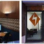Eclair Versioning & Accessibility abre un nuevo estudio de doblaje en Barcelona y amplía instalaciones en París