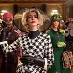 'Las brujas (de Roald Dahl)' – estreno en cines 30 de octubre