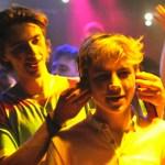 'Verano del 85' – estreno en cines 9 de octubre